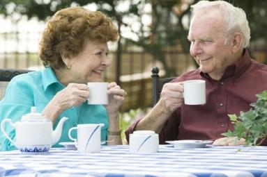 5 Tips for Living a Serene Retirement