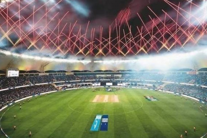 IPL Team to observe 6-day Quarantine Period upon reaching UAE
