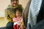68 Million Girls Vulnerable to Genital Mutilation by 2030: WHO