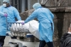 US reports 700 coronavirus deaths in a day; death toll at 4055