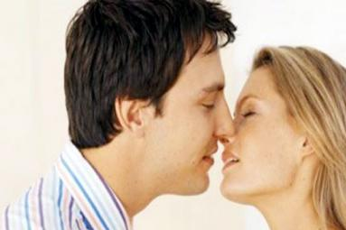 6 Manly qualities that women love in men
