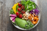 Important Factors To Know Before Transitioning To A Vegan Lifestyle