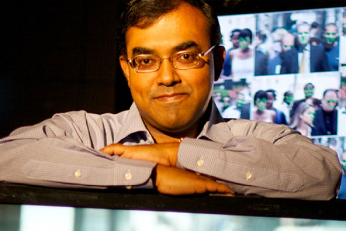 Indian Origin Researchers Develop AI System to Curb 'deep fake' Videos
