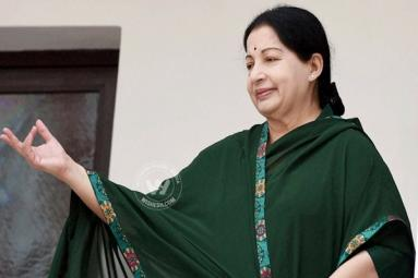 AMMA master health check-up in Tamil Nadu},{AMMA master health check-up in Tamil Nadu