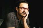 Aamir Khan And Netflix To Join Hands