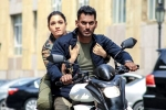 Vishal movie review, Action movie review and rating, action movie review rating story cast and crew, Action rating