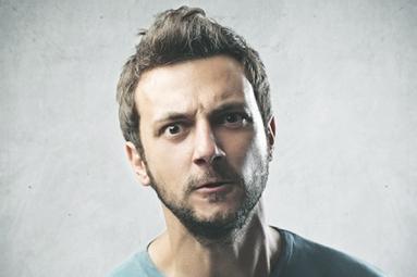 Aggressive Behavior Brings Emotional Pain to Sadist: Study