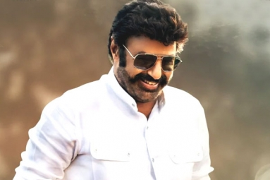 Aghora episode chopped in Balakrishna's Next?