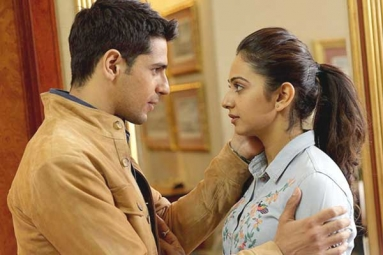 Aiyaary Movie Review, Rating, Story, Cast and Crew