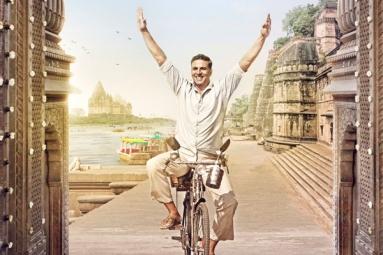 Bollywood Superstar hints of 2.0 Postponement