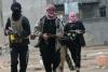 Al-Qaeda Arm