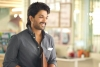 Allu Arjun to Thrill With a Folk Song in Ala Vaikunthapurramuloo?