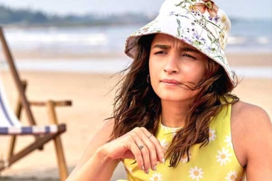Alia Bhatt in NTR's Next Film?