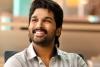 Allu Arjun recovers from Coronavirus