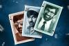Ravi Teja's Amar Akbar Anthony Release Date