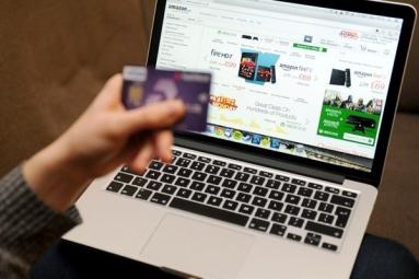 Amazon Major Data Breach Exposes Customer Names, Emails
