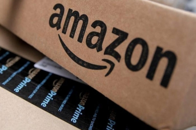 Warehouse Worker from Amazon Tested COVID-19 Positive, Company Sued