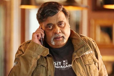 Kannada Actor, Politician Ambareesh Passes Away at 66