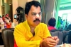 Sri Lanka Blasts: Andhra Tourists Escape Narrowly After Blast in Hotel