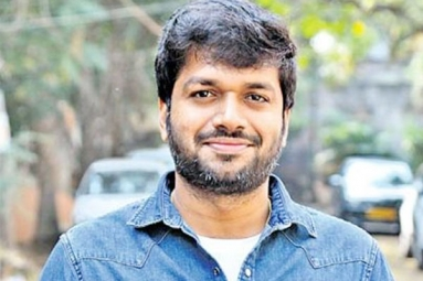 Superstar All Set to Work with Anil Ravipudi