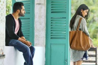 Aravindha Sametha Veera Raghava Trailer Talk