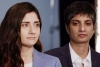 'Its a Personal Win Too': Section 377 Lawyers Arundhati Katju and Menaka Guruswamy Reveal They Are a Couple