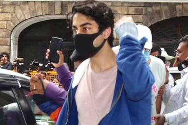 Aryan Khan's Drugs Case Latest Updates