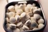 Aspirin May Help With Air Pollution Harms