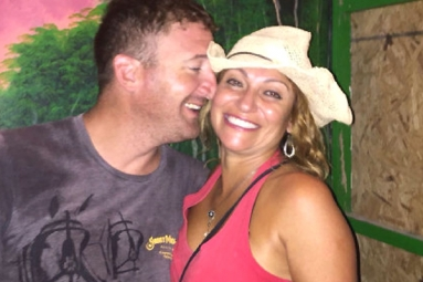 Atlanta couple missing in Belize found dead