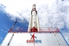 Space Agencies Of Australia And Netherlands To Collaborate With ISRO