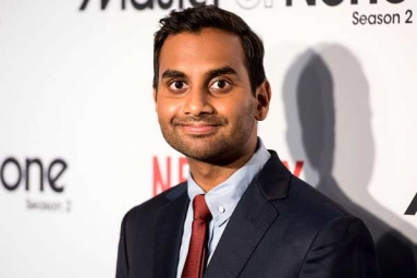 Aziz Ansari Opens up About Sexual Misconduct Allegation on New Netflix Comedy Special