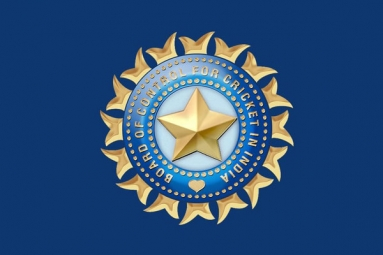 BCCI Declares MPL Sports As Official Kit Sponsor for Indian Cricket Team