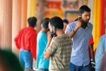 BSNL Launches Internet Telephony Service, Enables Making Calls Without SIM