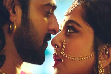 Baahubali: The Conclusion Runtime Locked