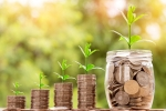 investment, Bajaj Finserv, why nris should invest in bajaj finance fixed deposit, Indians abroad