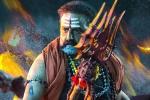 Balakrishna's Akhanda Postponed?