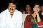 NBK and Nayanathara to Team Up