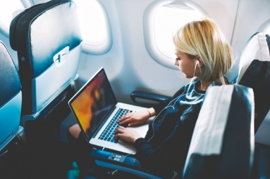Foreign Airlines Ban Select Apple MacBook Pro Models in India Flights
