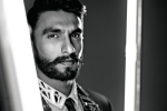 No Shave November: Grow Perfect Beard with these Manscaping Tips