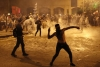 Lebanon Environment Minister Resigns in the Wake of Beirut Explosion Protests