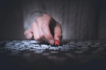 7 Astounding Benefits Of Solving A Jigsaw Puzzle