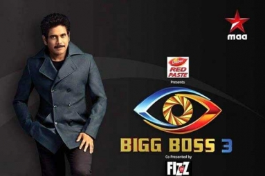Bigg Boss Telugu Organizers Slapped with Legal Notices over Sexual Harassment