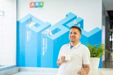 Flipkart Group CEO Binny Bansal Resigns over Personal Misconduct