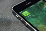 WhatsApp To Soon Block Chat Screenshots (Allegedly!)