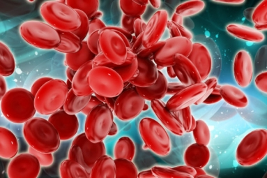 Scientists Generate Blood Forming Stem Cells