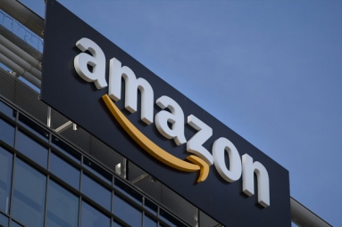'Boycott Amazon' Hashtag Trends yet Again for Selling Doormats, Toilet Covers with Hindu God's Image
