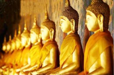 First Generation Of Women Professors In Tibetan Tradition, Buddhist Nuns},{First Generation Of Women Professors In Tibetan Tradition, Buddhist Nuns