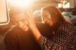Build Better Emotional Bonding In A Long Distance Relationship