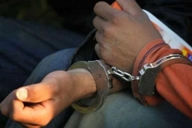 Over 20 Indian-origins Sentenced in Massive Call Center Scam in U.S