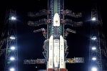 chandrayaan 2 to land on moon, chandrayaan to touch moon, american scientists full of beans ahead of chandrayaan 2 landing, Hollywood